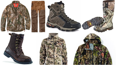 hunting clothing.jpeg
