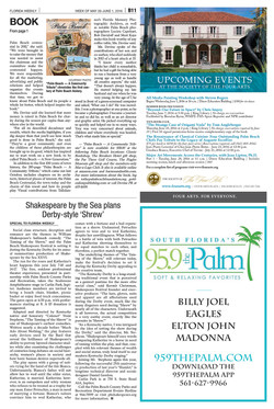 FL Weekly Tribute Pg 2