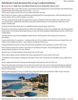 PBDaily News editorial by Jan Sjostrom pg 2