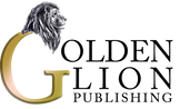 Golden%20Lion%20Logo_sid_edited.png