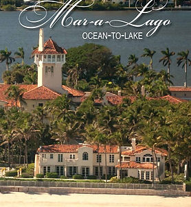 Mar-a-Lago Book Cover smaller_edited.jpg