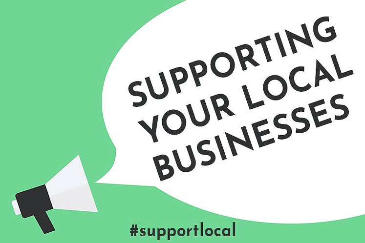 5-ways-to-support-small-businesses-durin