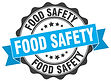 food-safety-stamp-sign-seal-vector-16246