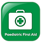 P-First-Aid.png