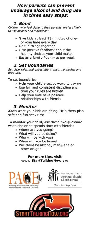 how-parents-can-prevent-underage-alcohol