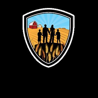 color-horizontal-logo_orig.png