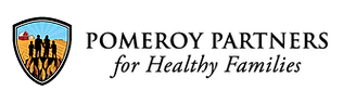 color-horizonal-logo.png