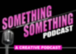 something something podcast.jpg
