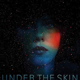 Under the Skin.jpg