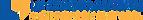 00635694-6113-79ff-bfbb-3d6f0179474b.png