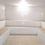 Thumbnail: Sauna Umida | Especiais