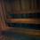 Thumbnail: Sauna Seca | Especiais
