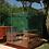 Thumbnail: Sauna Úmida Ecomax