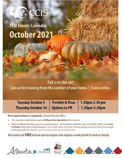 TFW On-line Calendar October 2021 (003).jpg.png