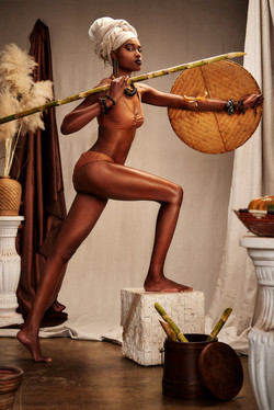 web©ELEY_Greek-Warrioress_091