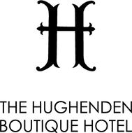 0496_HUGHENDEN_CORP_2LINE-BLACK.png