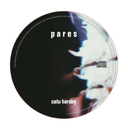 Catu-CD