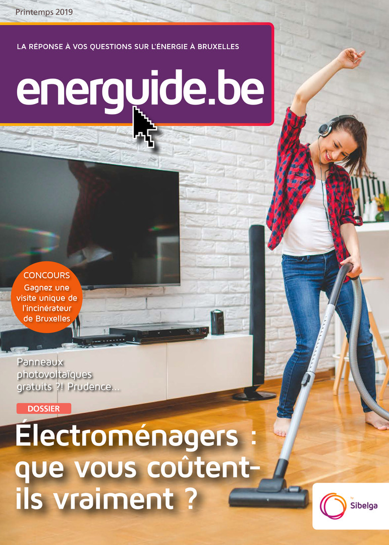 Maga Energuide FEV 2019-FR-BD-1.jpg