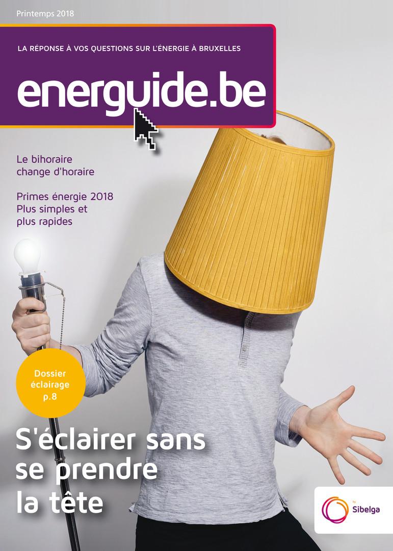 Maga Energuide FEV 2018 - cover.jpg