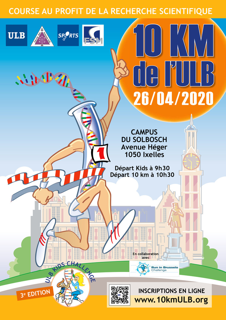 Affiche ULB 10km 2020 A4 s sponsor.jpg