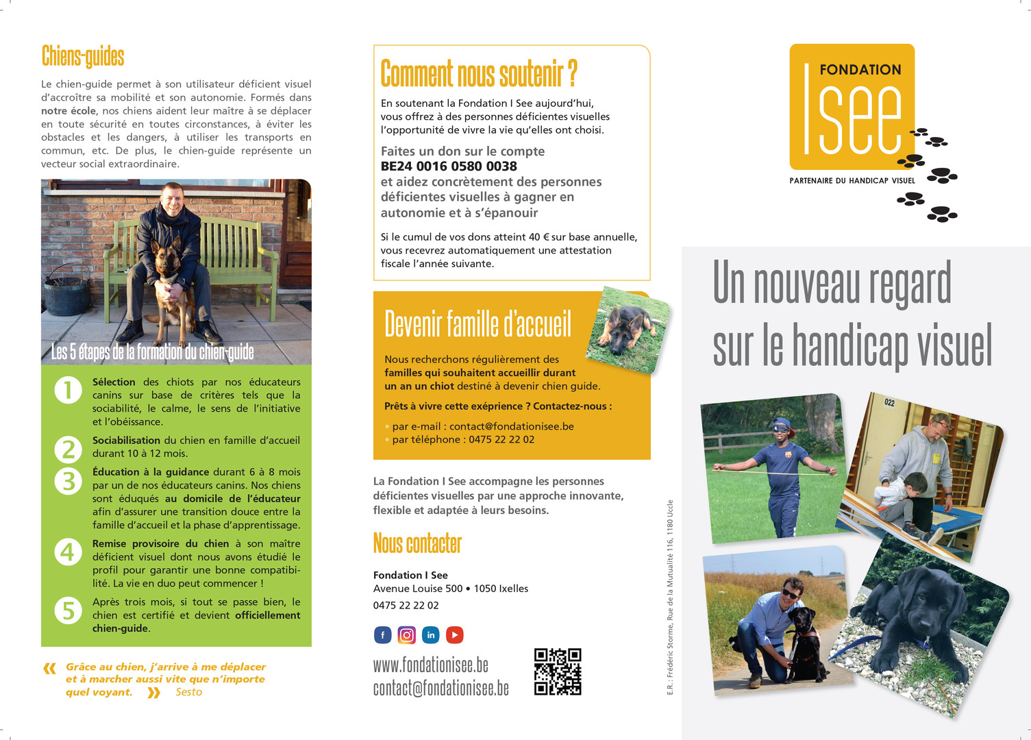 Flyer I See new juin 2018 FR HDD-1.jpg