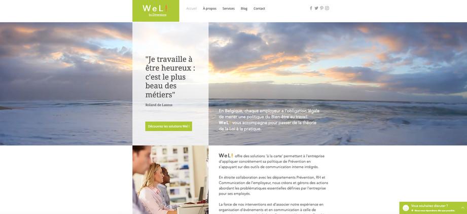 Site Wel1.jpg