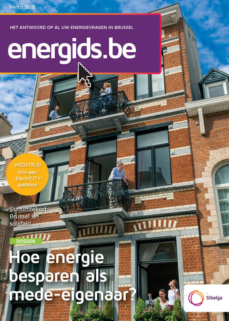 Maga Energuide OCT 2018 NL BDD-1.jpg
