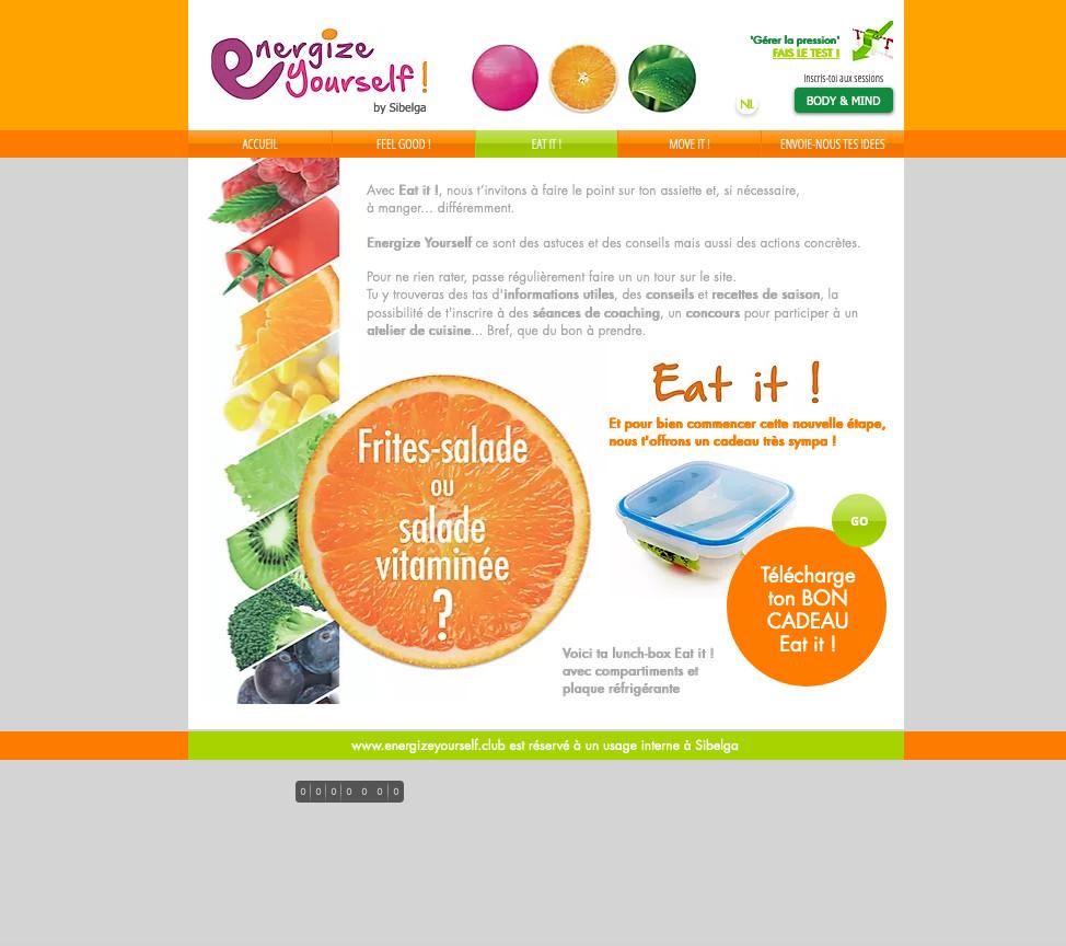Site Energize2.jpg