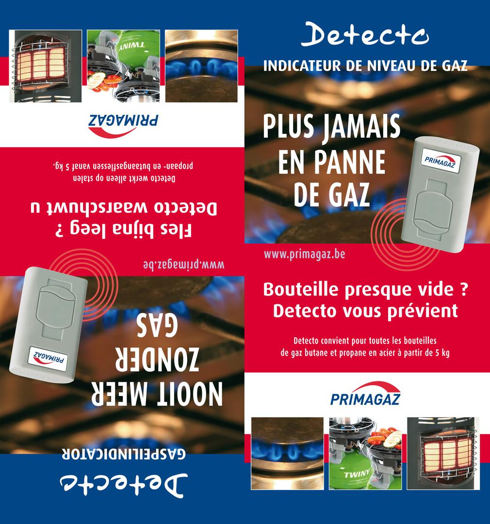 Flyer Primagaz Detecto.jpg