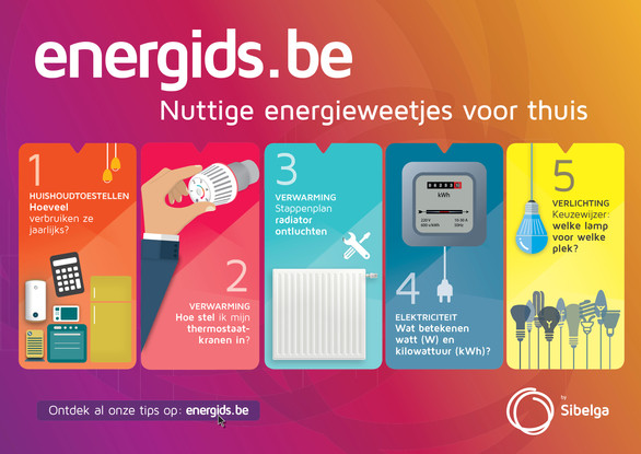 E-book Energuide Nr 1 NL H DEF-1.jpg