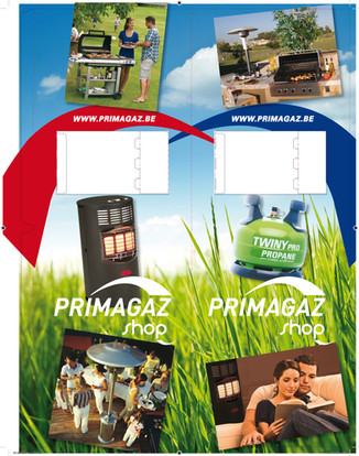 Display Primagaz.jpg