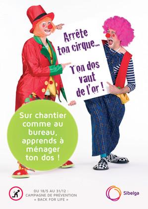 Affiche cirque cover leaflet HD-1.jpg