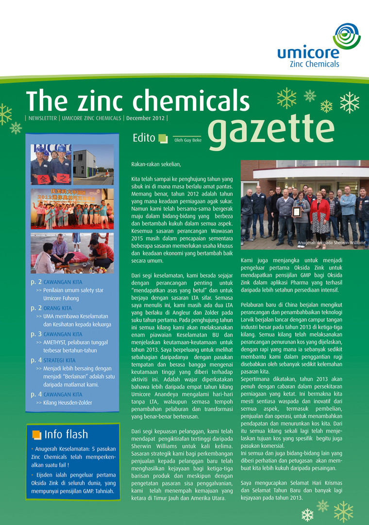 ZCgazet DEC 2012 MAL HD1.jpg