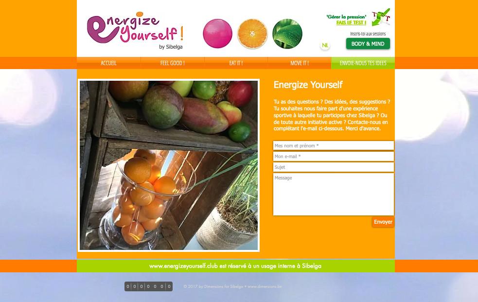 Site Energize3.jpg