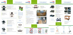 Folder e-shop