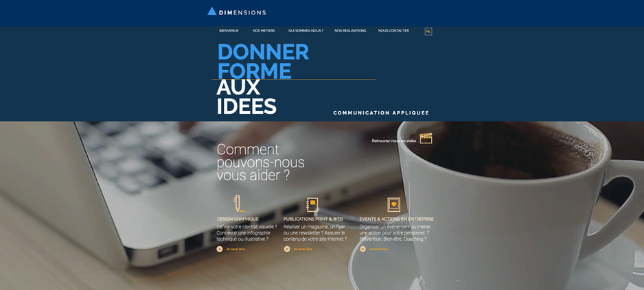 Site Dim.jpg