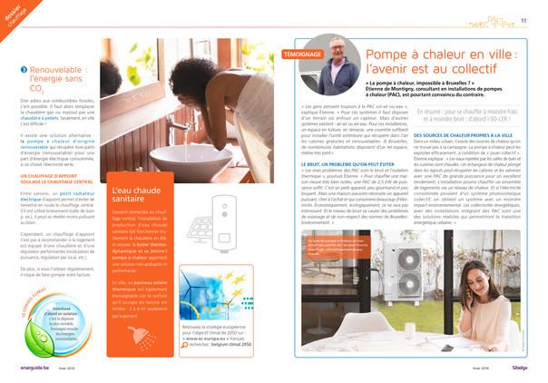 Maga Energuide DEC 2019-FR dossier-2.jpg