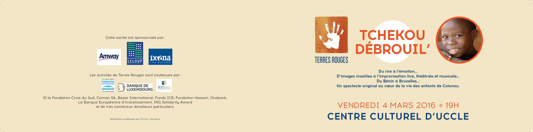Invitation Terres Rouges US HD-1.jpg