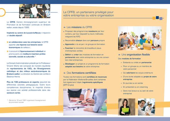 Depl. Entreprises 2.jpg