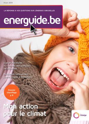 Maga Energuide FR DEC 2019 BD-1.jpg
