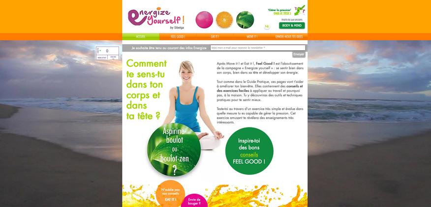 Site Energize1.jpg