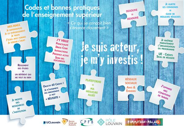 Poster Bonnes pratiques CPFB A2 HD DEF.j