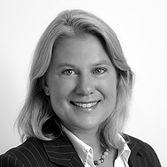 Attorney Katja Ponert, Corporate Law, Social Law