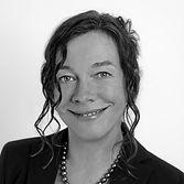 Attorney Rebecca Mueller, Corporate Law, Family Law