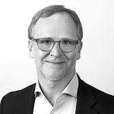 Attorney Christoph von Planta, Corporate Law, Immigration Law