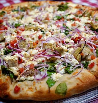 billspizza1.jpg