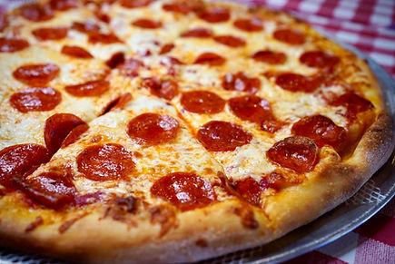 billspepperonipizza.JPG