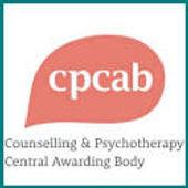 CPCAB best.jpg