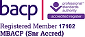 BACP Logo - New.png