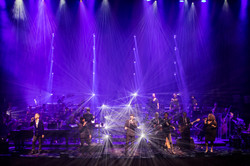 GEORGE MICHAEL TRIBUTE WITH ADELAIDE SYM